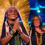 Índios do Acre denunciam que dinheiro ganho em programa da Globo nunca chegou na aldeia