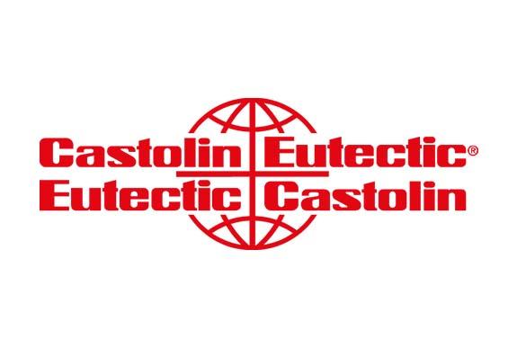 Castolin GmbH