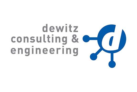 Dewitz Consulting & Engineering GmbH
