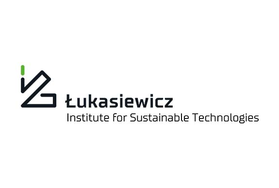 LUKASIEWICZ Research Network - Institute for Sustainable Technologies