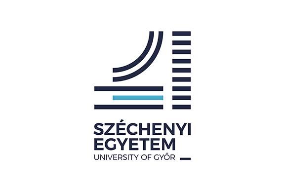 Széchenyi István Egyetem - University of Győr