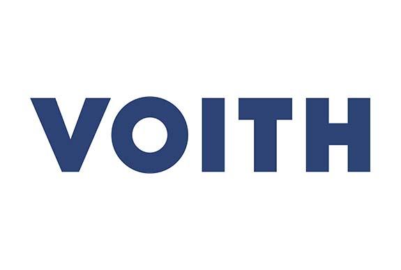 Voith Austria GmbH