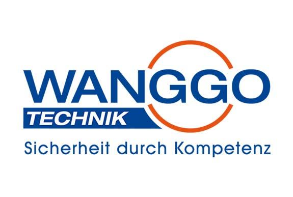 Wanggo Gummitechnik GmbH