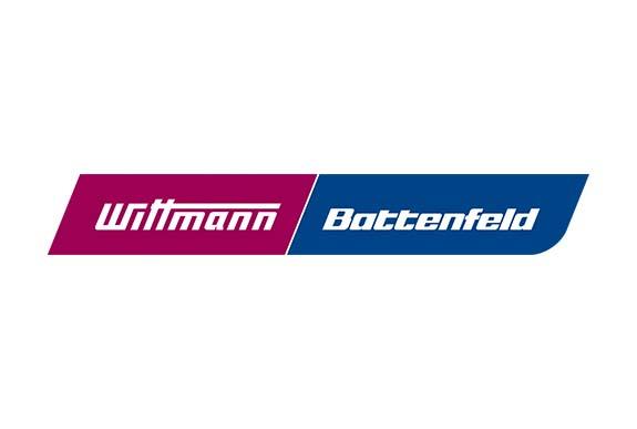 Wittmann Battenfeld GmbH