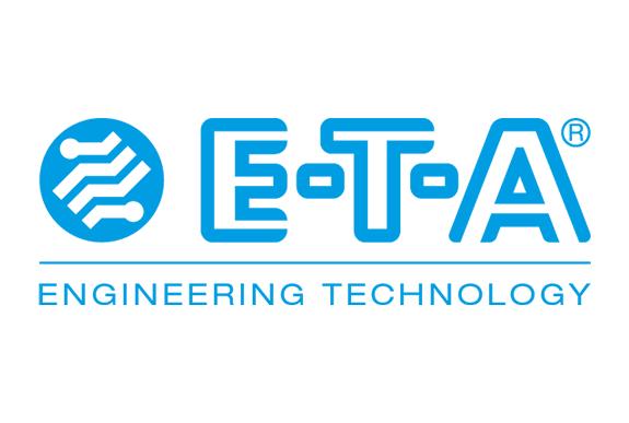 E-T-A Elektrotechnische Apparate GmbH