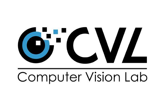 Technische Universität Wien - Institut für Visual Computing and Human-Centered Technology