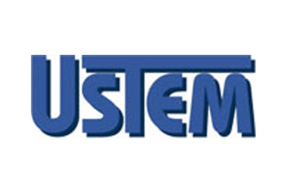 Technische Universität Wien - Universitäre Serviceeinrichtung für Transmissionselektronenmikroskopie (USTEM)