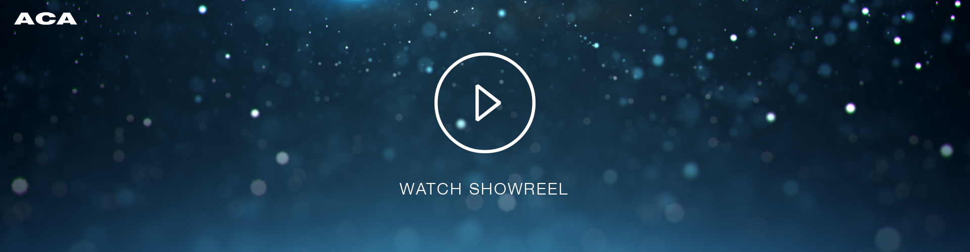 ACA showreel-banner