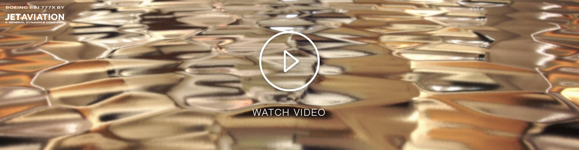 JA Shaheen video-banner