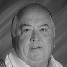 Larry Cogburn