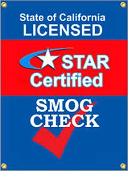 smog-station