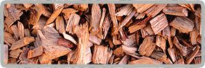 Playground Pine Chip