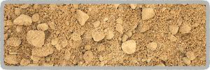 Quarry Rubble