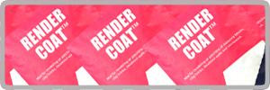 Render Coat 20kg