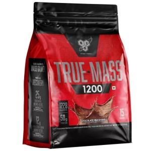 BSN True-Mass® 1200 (10.38 Lb)-0