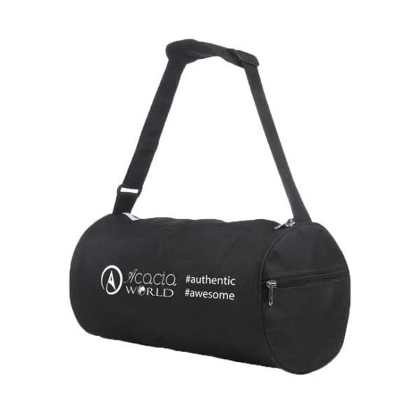 Acacia World Ultra Durable Bag