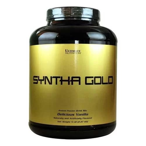 ultimate-nutrition-syntha-gold-5lbs_on-acacia-world