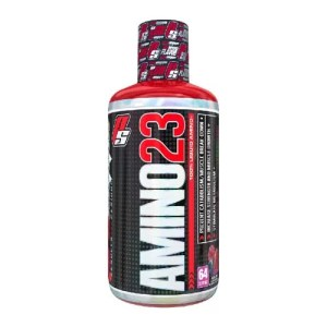 PRO-SUPPS™ Liquid Amino 23 on Acacia World
