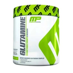 MusclePharm Glutamine 300 G