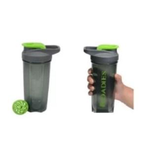 Roadies Shaker Bottle -0