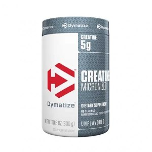 Dymatize Creatine Monohydrate-0