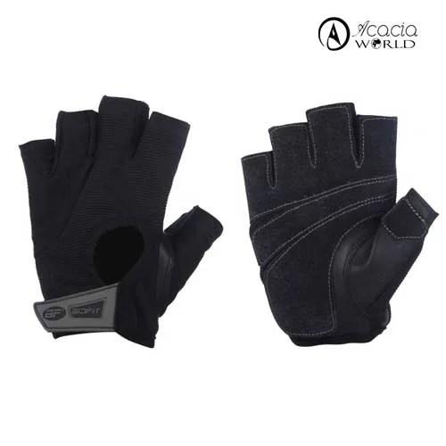 BioFit™ Power X Gym Gloves for Women-0