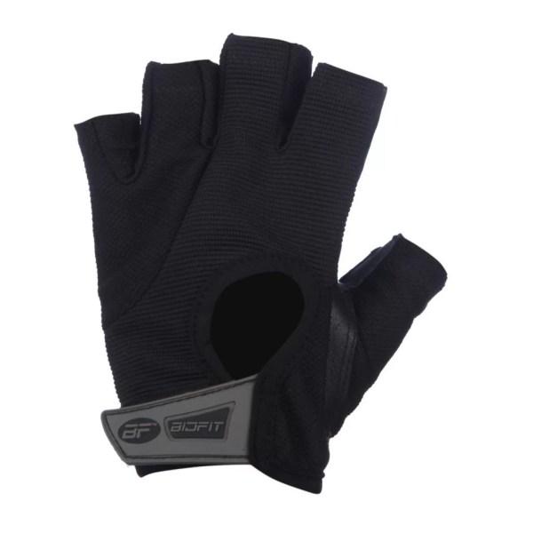 BioFit™ Power X Gym Gloves for Women-842