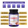 Acacia Casein Elite-1161