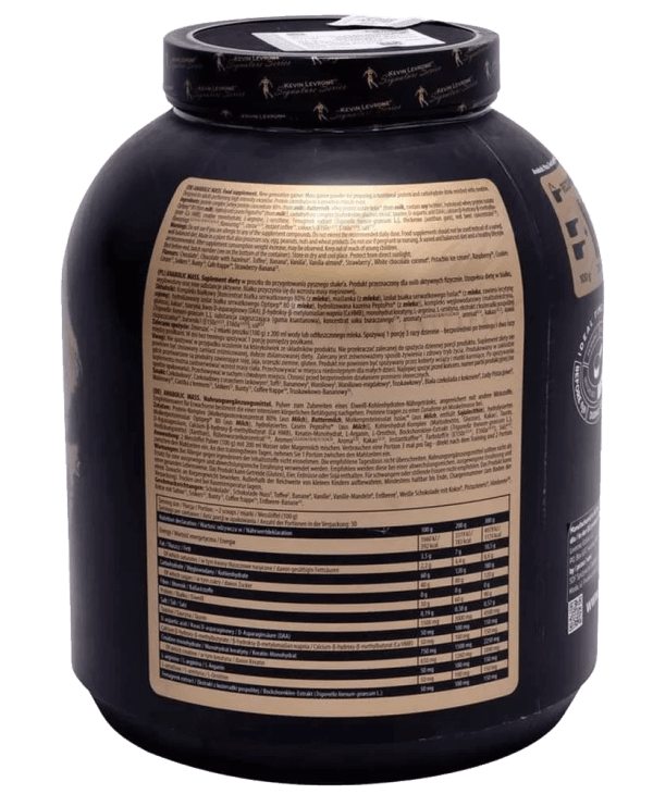 Kevin-Levrone-Anabolic-Mass-Gainer-Supplement-Facts-on-Acacia-World