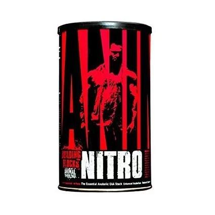 Animal Nitro 44 Packs-0