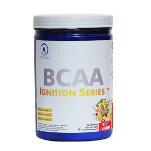 Acacia-BCAA-Ignition-Seriest-60-Scoops-Fruit-Punch