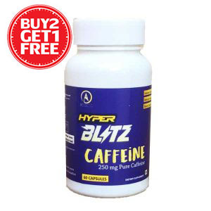 Hyper-Blitz-Caffeine-300x300