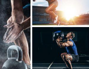 yoga rendimiento deportivo