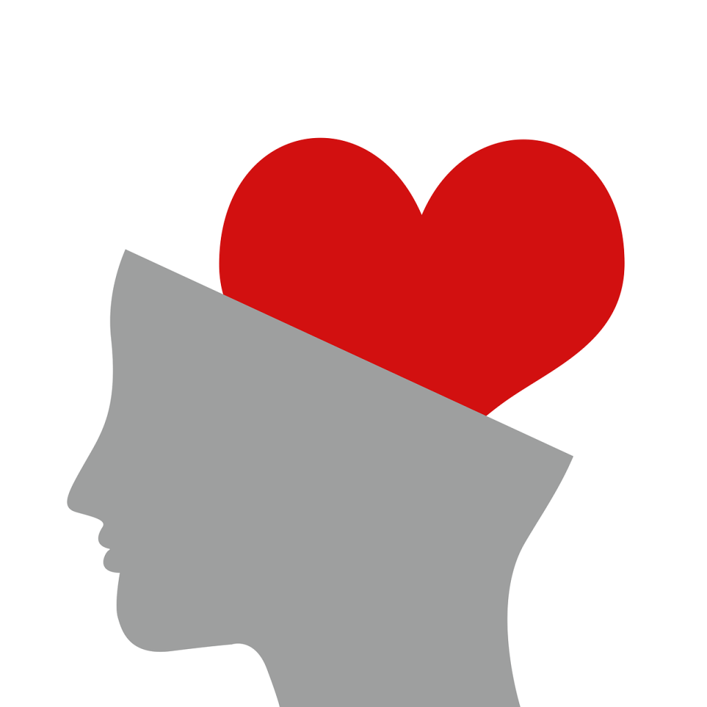 psychology, psychologist, thoughts