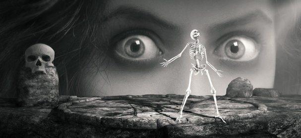 fantasy, creepy, halloween