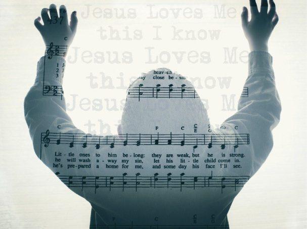praise, worship, praise and worship