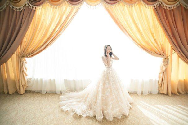 wedding, marriage, bride