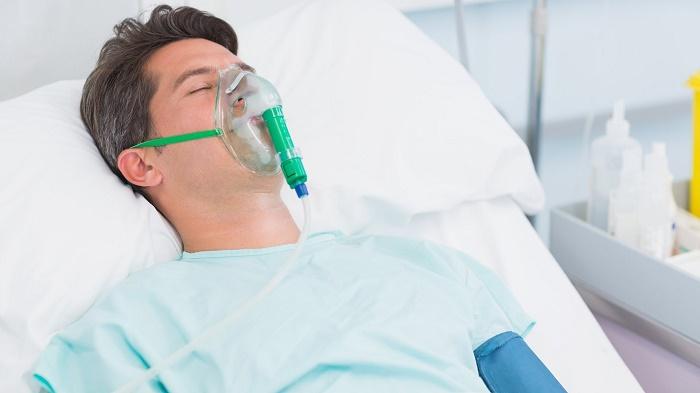Что такое состояние сопора после инсульта: прогноз для жизни и сколько длится?