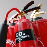 Что содержит программа пожарно-технического минимума?