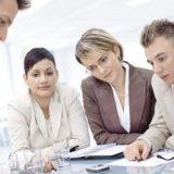 Корпоративное обучение в Академии ДПО