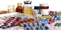 медицинских отходов