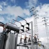 Энергосбережение и повышения энергетической эффективности на предприятии