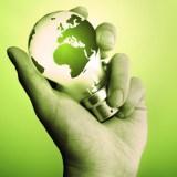 Нужен ли нам ГОСТ Р ИСО 50001-2012, устанавливающий стандарты энергоменеджмента?
