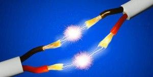внеочередную проверку знаний по электробезопасности