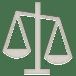 Законодательство о сетевом обучении