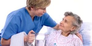 Академия ДПО предлагает пройти профессиональное обучение по курсу «Младшая медицинская сестра по уходу за больными»