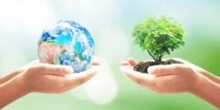экологической экспертизы