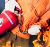 Изменения в НПА по пожарной безопасности
