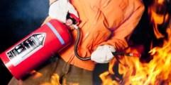 обеспечения пожарной безопасности