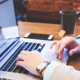 Профессиональная переподготовка: получить диплом за короткий срок